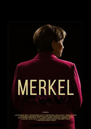 Plakat.Merkel.png