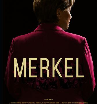 Plakat.Merkel.jpg