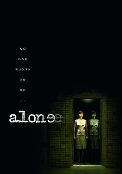 CarteBlancheInternational.Alone.Movie