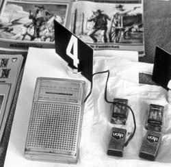 ursula-radio-jpg-DW-Bayern-Augsburg-jpg.