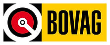 logo_BOVAG_liggend.jpg