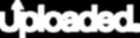 uploaded_logo.png