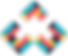 Andrson_Logo_RGB_FullColour_edited.png