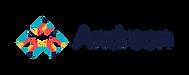Andrson_Logo_RGB_FullColour.png