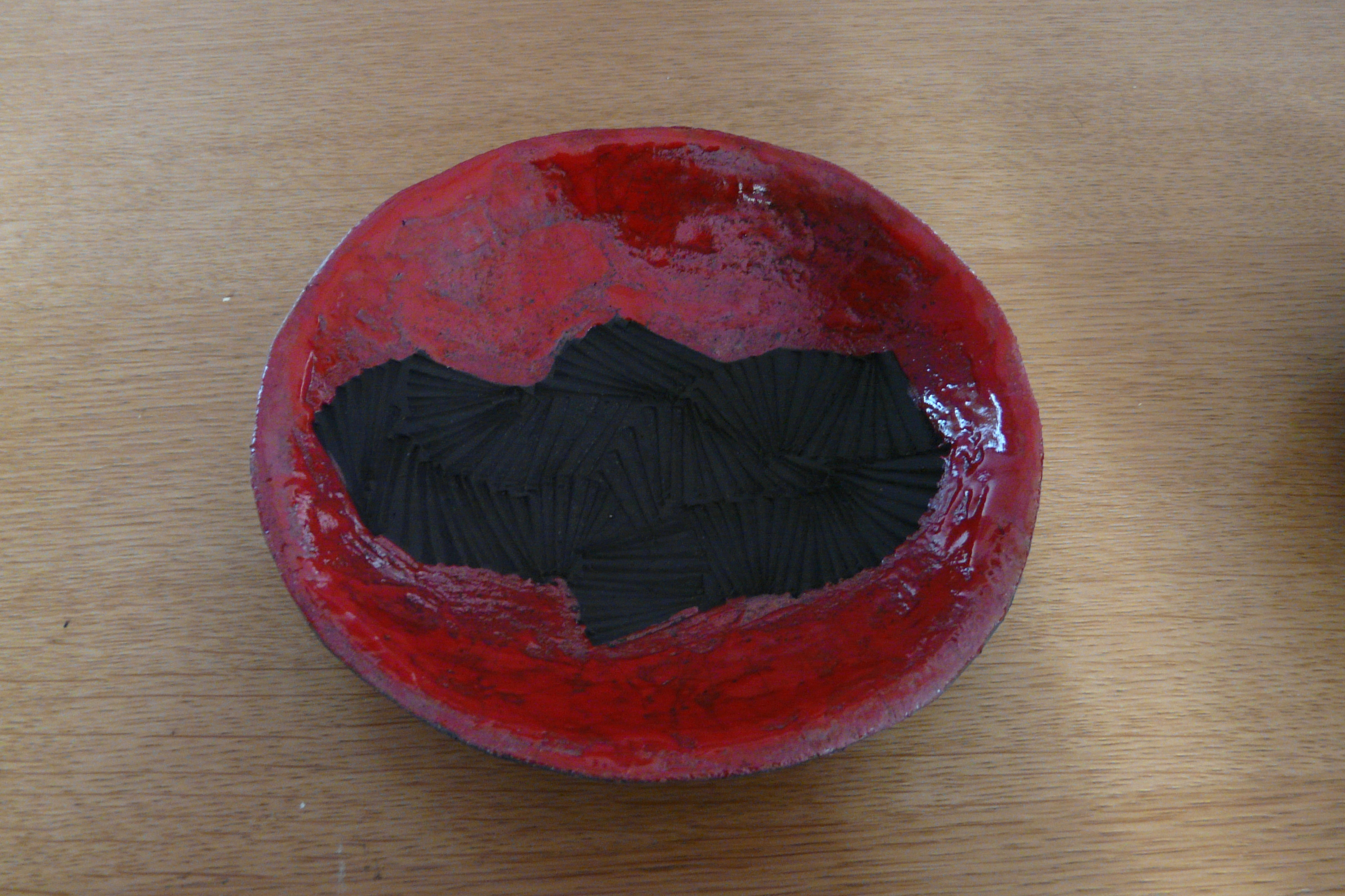 petit plat raku 02