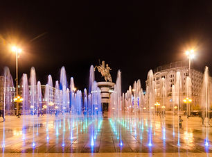 shutterstock_zefart.Dancing fountains il