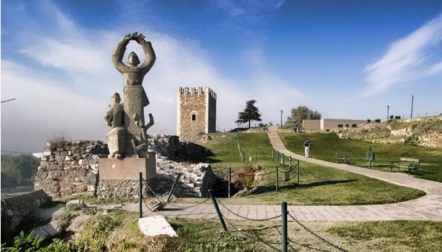 kale fortress skopje.jpg