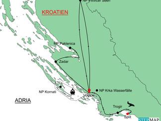 StepMap-Karte-NP-Kroatien-2 Kopie.jpg