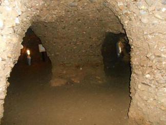 prehistoric-underground_bigimage.jpg
