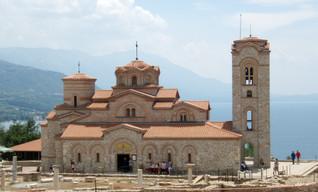 Ohrid Sveti Kliment.jpg