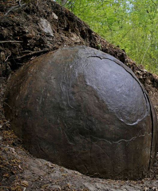 zagonetna-kamena-kugla.jpg