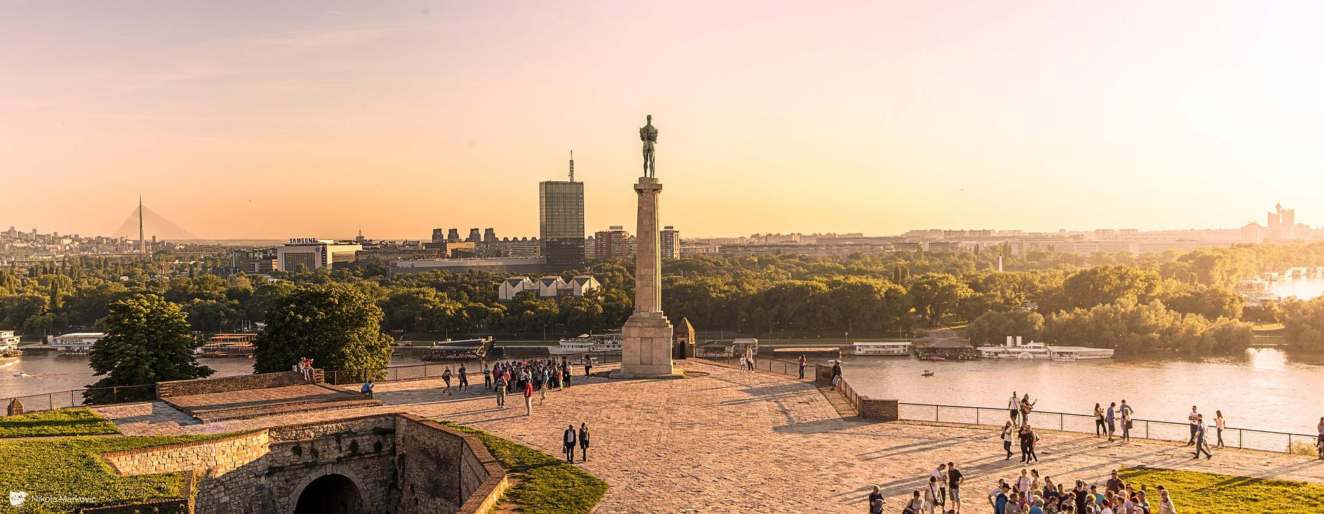 Kalemendan-Belgrad.jpg