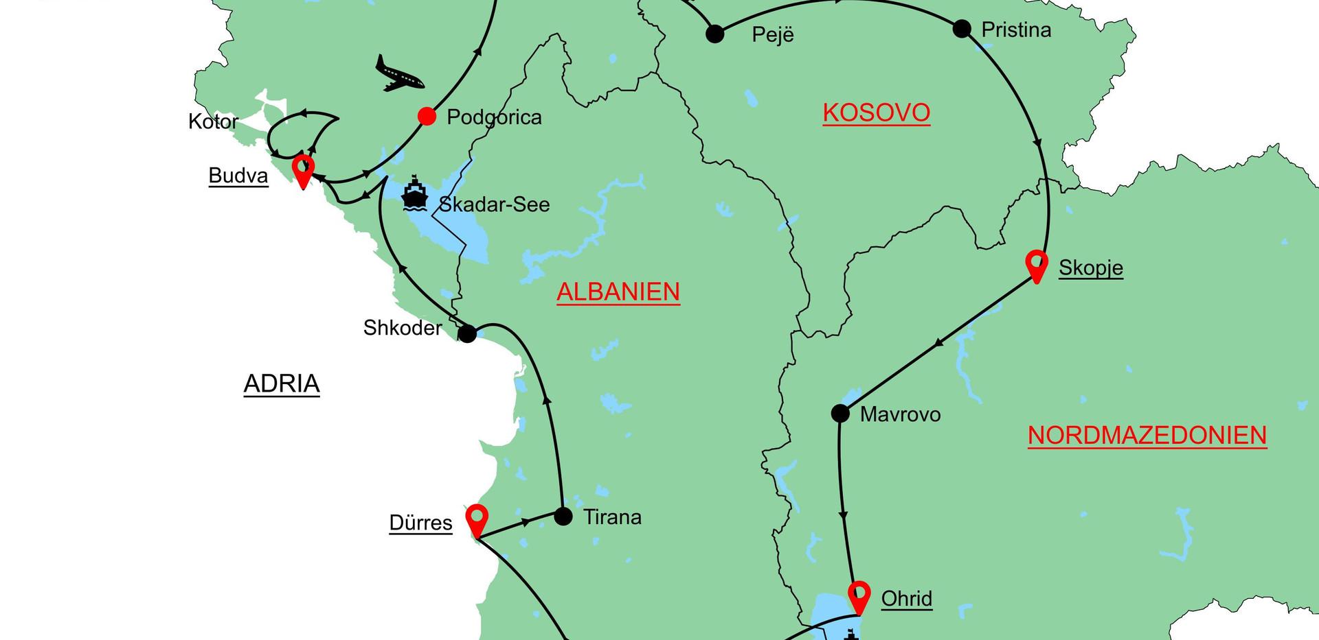 StepMap-Karte-MEMAL21-2 Kopie.jpg