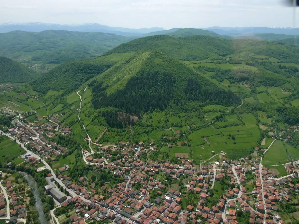 bosniapyramide2stor-e1504623037204.jpg