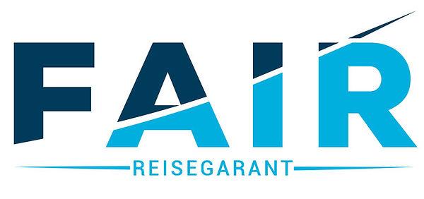 sincera-logo.jpg
