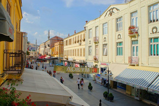 5 3 Bitola shirok sokak.jpg