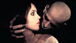 Monstrous Women with Bite! The Vampiric Women of Buffy & Angel Part I/III