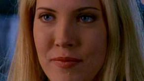Monstrous Women with Bite! The Vampiric Women of Buffy & Angel Part III/III