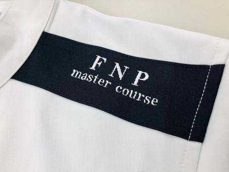 藤田医科大学大学院NP養成コース2年生実習を紹介