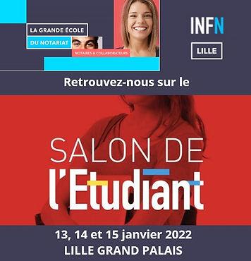 salon 2022.jpg