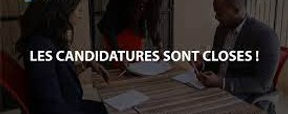 candidatures closes.jpg