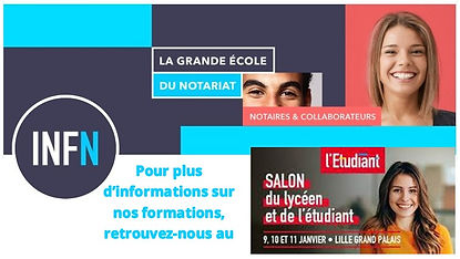 salon_de_l'étudiant2.jpg