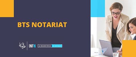 BTS NOTARIAT (1).png