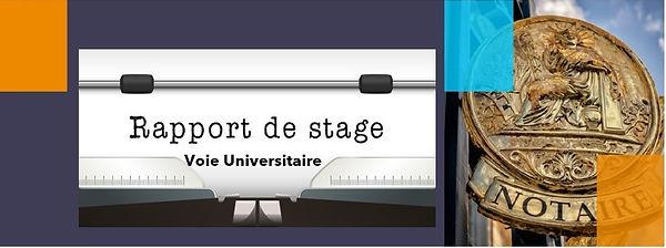 rapport de stage VU.jpg