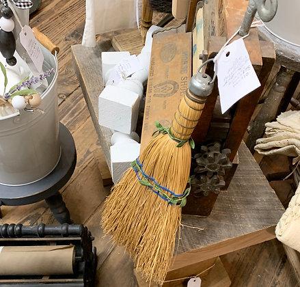 Hand Broom