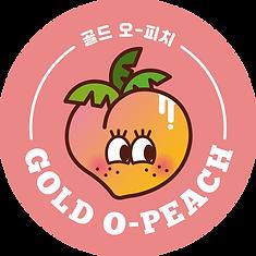 gold-o-peach_02-1.png