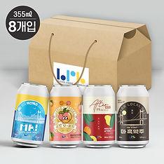 BPB_캔 355ml 4종 8개입_기프트박스.jpg