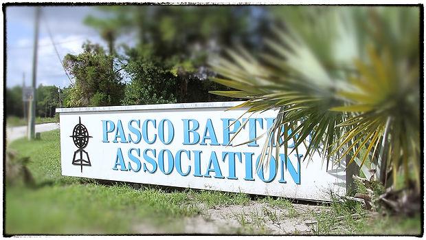 Sign%20Pasco%20Baptist.jpg