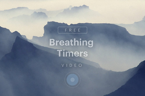 Breathing Timers – Free