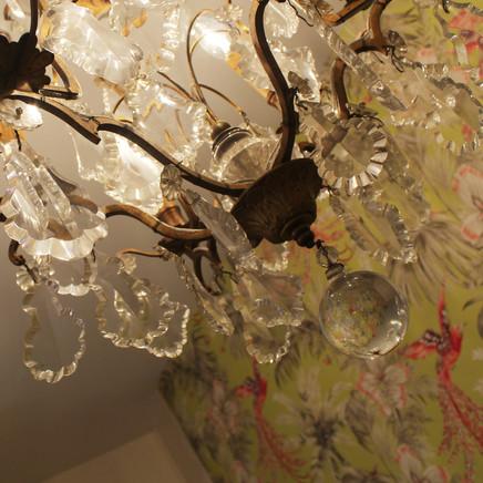 Goldymama-Le nid-architecture-intérieure