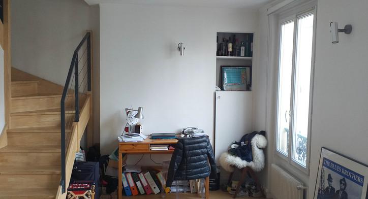 salon (10).jpg