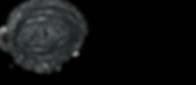 Logo._le.nid_Archi_Int_non_vectorisé2.pn