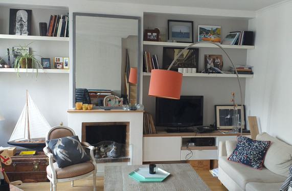 salon (15).jpg