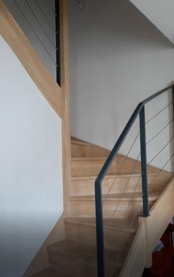 escalier (5).jpg