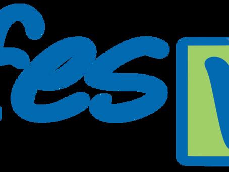 Citaciones a las pruebas ICFES Saber 11