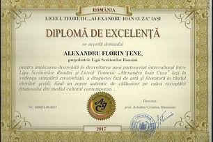 Diplomas.jpg