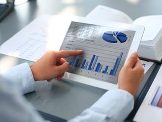 Asesoría y apoyo a la gestión presupuestal, contable y financiera