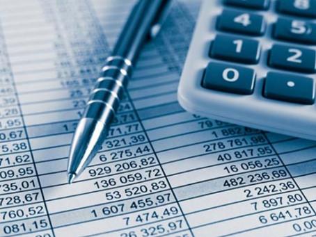 Actualización, mantenimiento y soporte del programa contable SAR