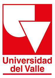 uNIVALLE.png
