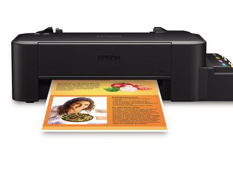 Adquisición de impresoras