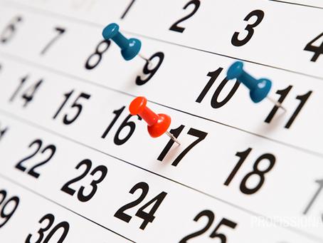 El MEN aprueba modificación en el Calendario Escolar