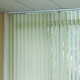 New-indoor-decorative-office-colors-vert