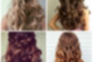 peinados-para-cabello-chino-cola-atras-h