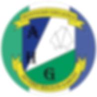 Escudo del colegio.jpg