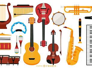 mUSICALES.jpg