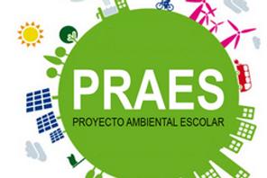 LOGO-PRAES--WEB-.png